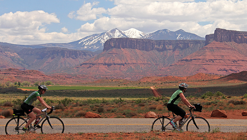 Bcyq-canyonlands-biking-5